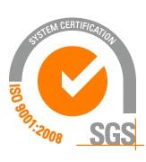 Certificeringen Correct Ongediertepreventie